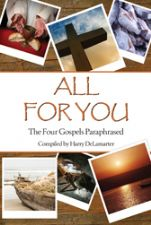 All for You (E-Book Download) by Harry DeLamarter