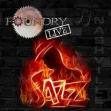 Foundry Live Vol. 2 Jazz (MP3 Download) by Harvest Sound