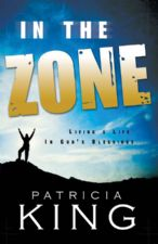 In the Zone (E-Book Download) by Patricia King