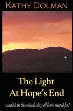 The Light at Hopes End (E-BookDownload) by Kathy Dolman