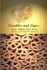 Parables and Sign (E-Book Download) by Sandy Warner