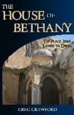 House of Bethany (E-Book) by Greg Crawford