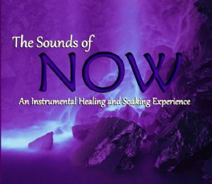 The Sounds of Now (MP3 music download) by Various