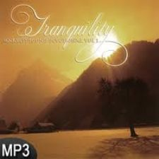 Tranquility Harvest Sound Devotional Vol. 1 (MP3 Music Download) by Harvest Sound